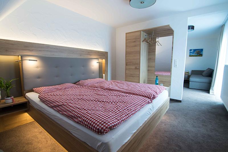 Komfort-Doppelzimmer-4