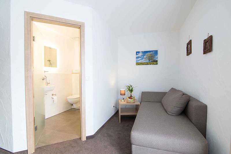 Komfort-Doppelzimmer-7