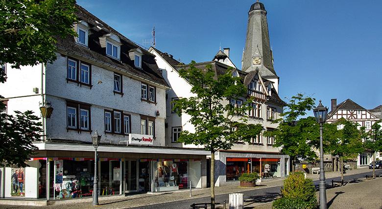 Arrangements_Altstadt-Bad-Laasphe