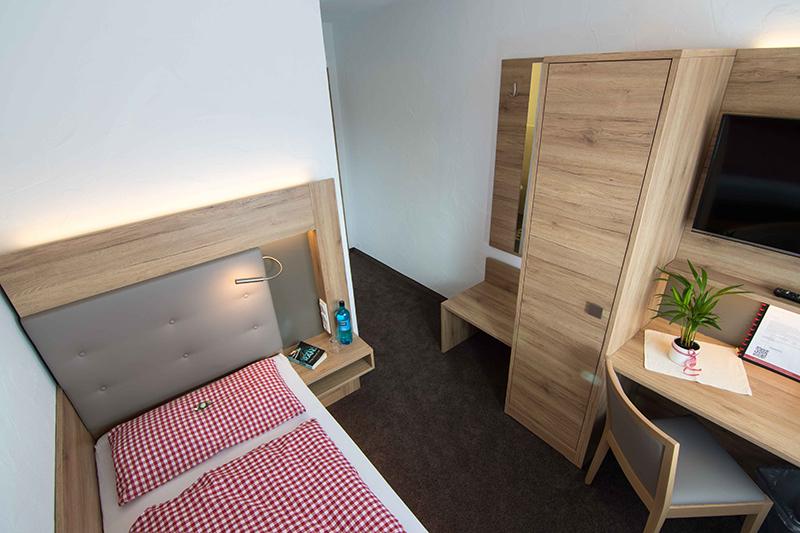 Einzelzimmer-7
