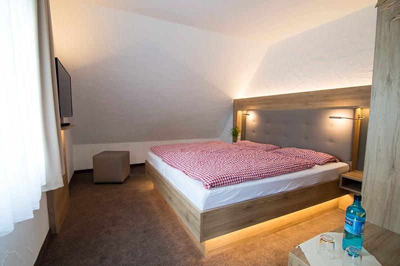 Komfort-Doppelzimmer-5