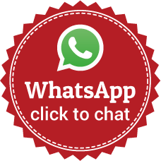 whatsapp-click-to-chat-2